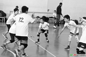 U12M_20170115_AVIS_ARGENTIA_02