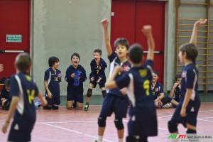 U12M_20170212_VOLLEYMILANO_AVIS_02