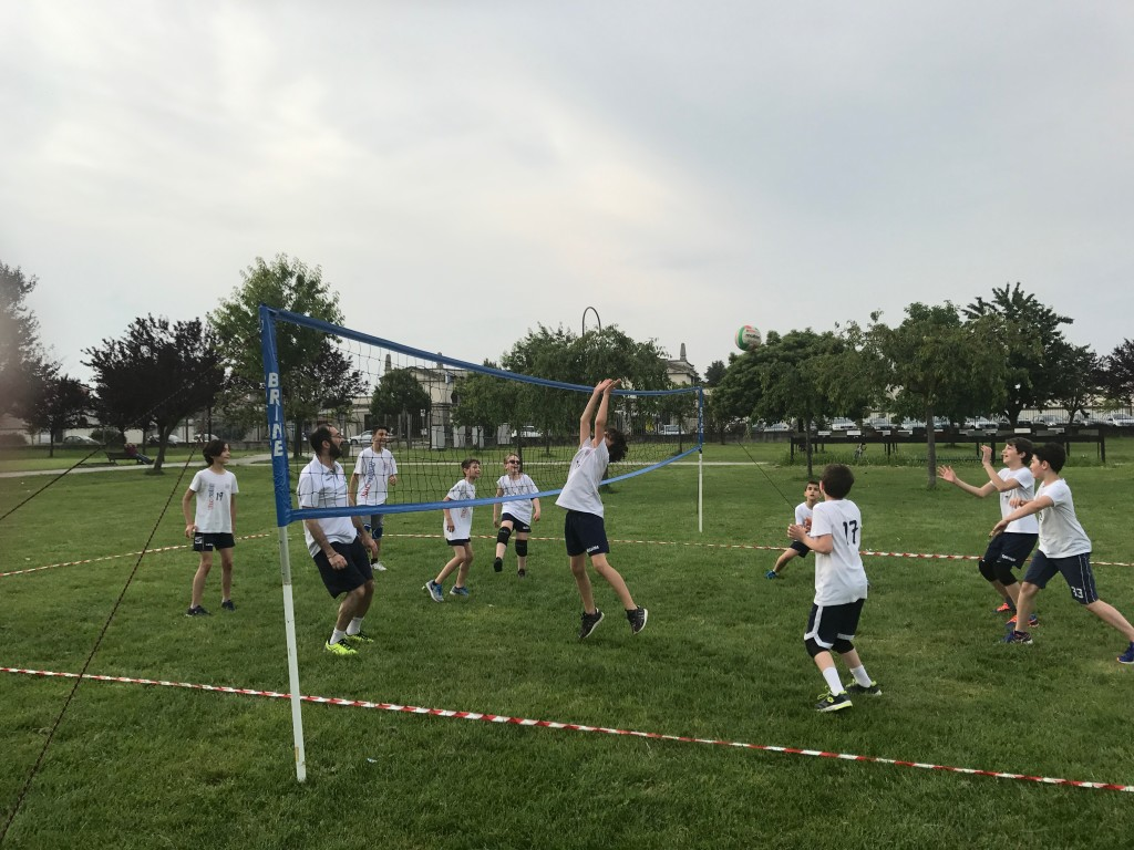 20170517_Volley U12M_AVIS_green_09