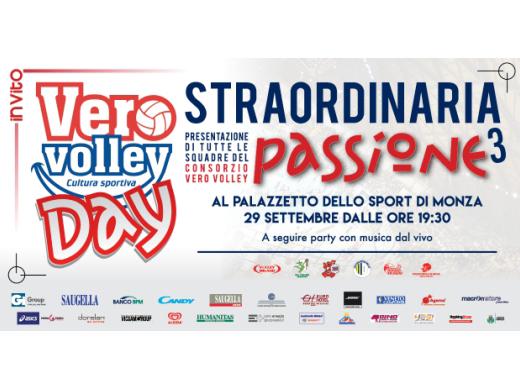 Vero Volley Day 520 copia