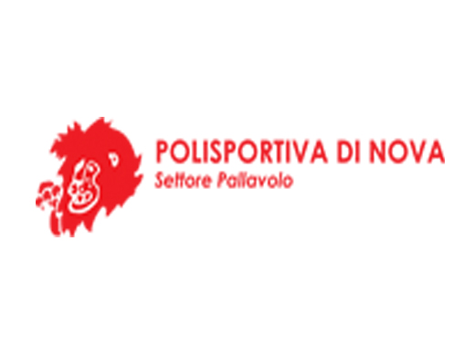 Poldinova