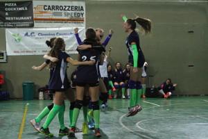 U21_giornata9_(2)