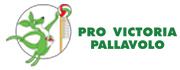 US Pro Victoria