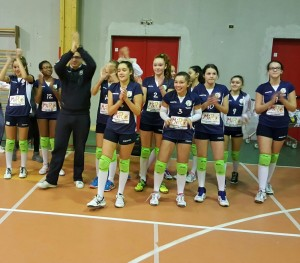 u14f-pv-miro_lissone-volley-team_03122016