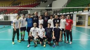 u16m-provictoria-visita-atleti-serie-a1