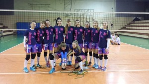 vero-volley-serie-d-3