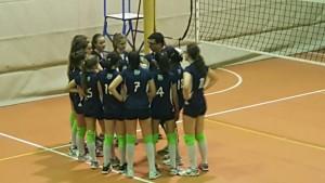 U14 PV Mirò_Geas Volley ASD_23052017