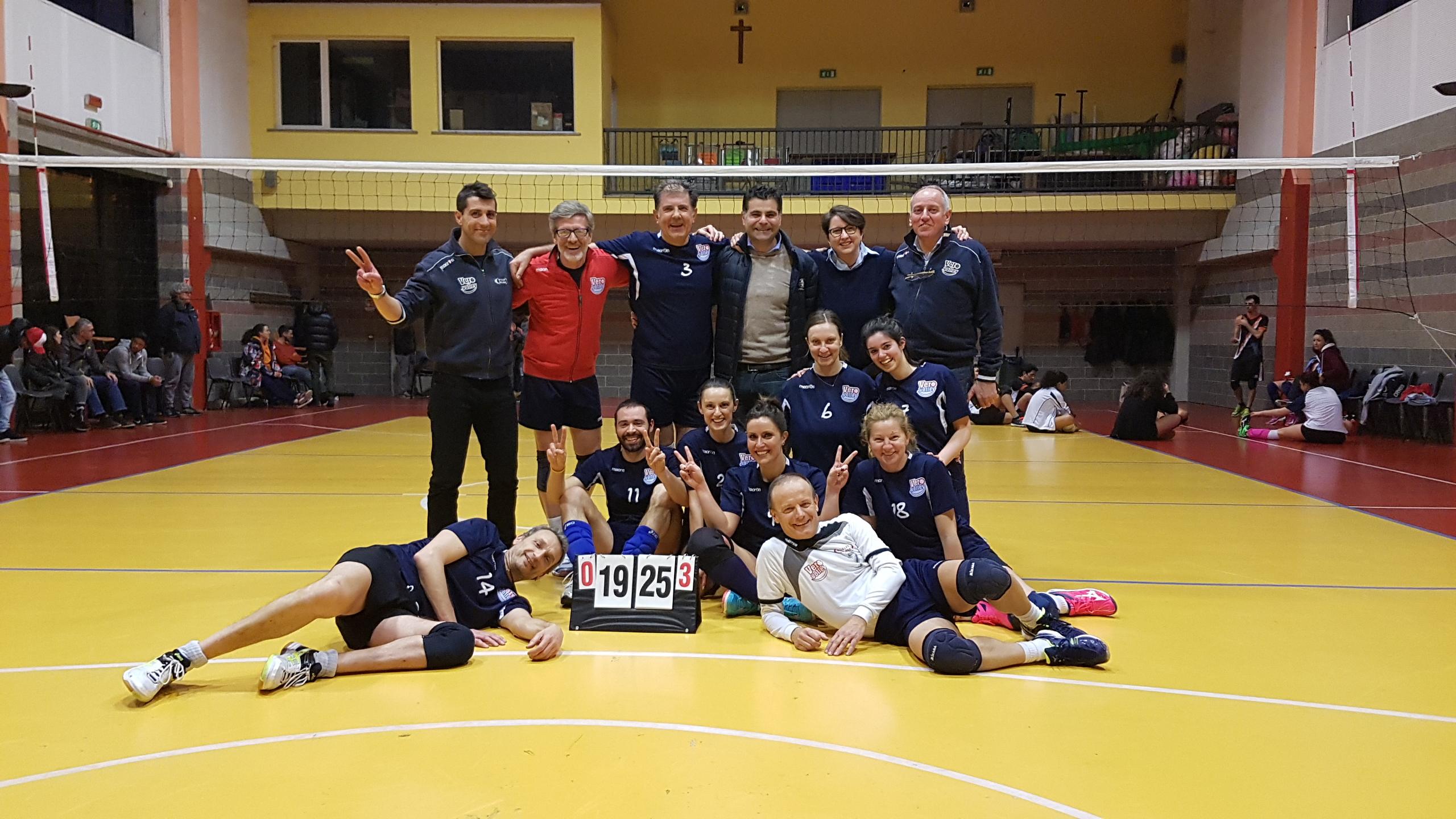 Pro-Milano_PGS Mista
