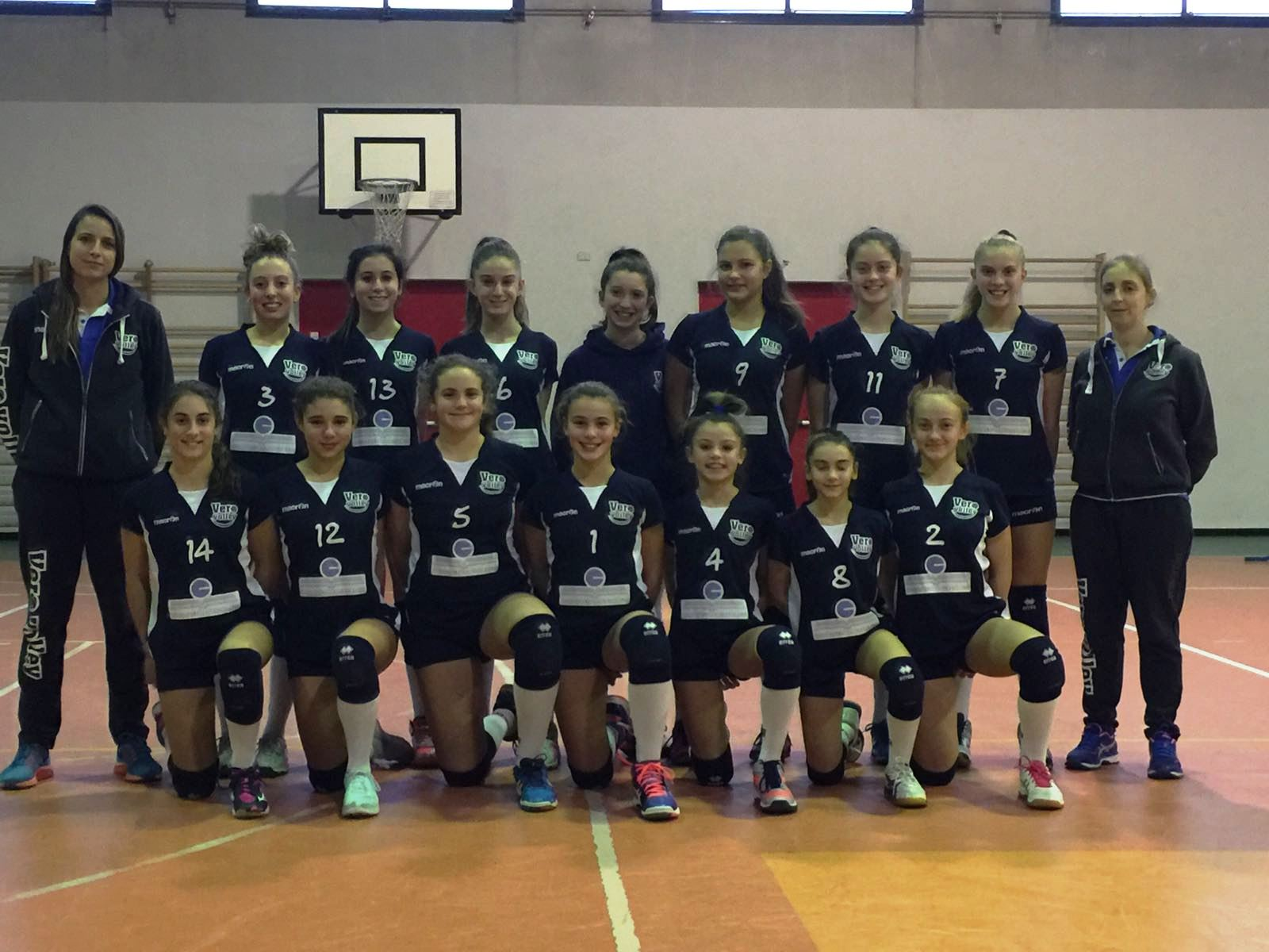 vero-volley-torneria-colombo