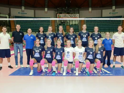 Serie-C-femminile