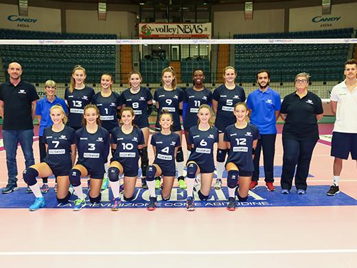 Under-14-Vero-Volley-Pro-Victoria-Tagliata