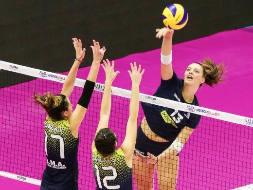 Attacco-vincente-Vero-Volley-Publyteam-Monza