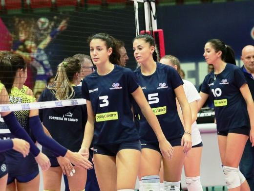 Vero-Volley-Publyteam-Monza