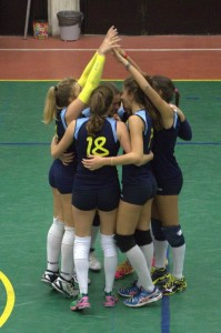 U18F Viscontini Doctor Dentist3