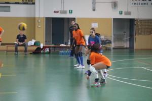 under 16 Winter Cup Anderlini
