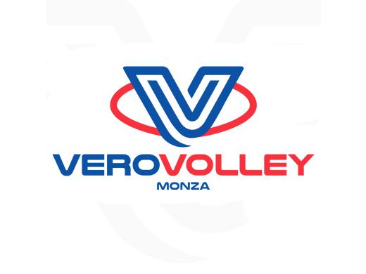 logo-nuovo-vero-volley-MONZA-copia