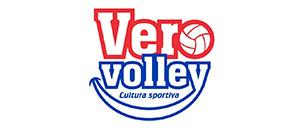 IL SITO VEROVOLLEY.COM