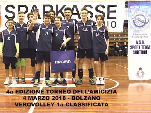 under13-vero-volley