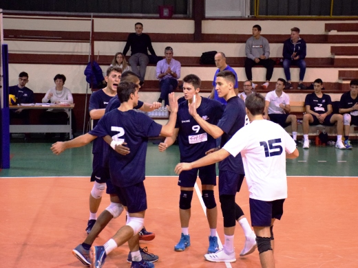 BM_004_VolleyMilano-Trento-48-45